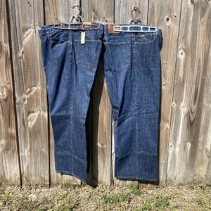 BIG MAN'S JEANS-NEW for Sale in Fort Lauderdale, FL