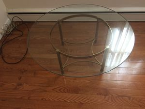 Furniture for Sale in Hightstown, NJ