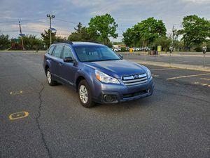 2014 Subaru Outback 2.5i - 149k miles for Sale in Lodi, NJ