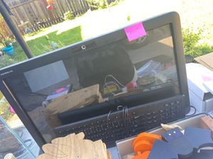 Computer for Sale in Citrus Heights, CA