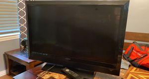 Vizio 32 inch for Sale in Fort Worth, TX