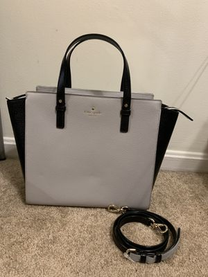 Handbag w matching purse for Sale in Sudley Springs, VA