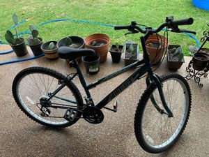 """Sierra Quest!Mountain Bike!26""""!!15 speed for Sale in Burleson, TX"""