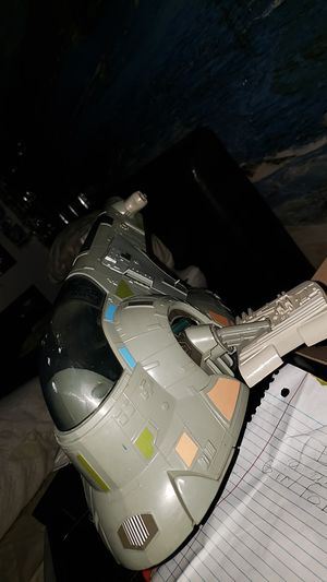Slave one vintage kenner for Sale in Pleasant Hill, MO