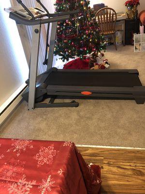 Treadmill for sale for Sale in Richmond, CA