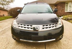 Nissan Murano O7 for Sale in St. Louis, MO
