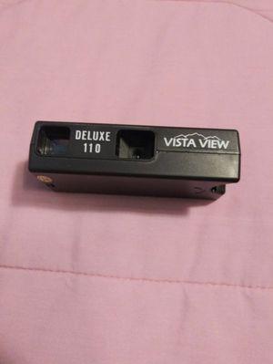 Vintage Camera for Sale in Las Vegas, NV