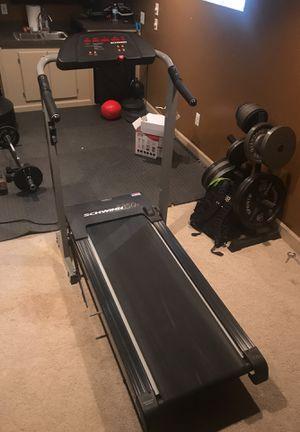 Schwinn 5350 treadmill for Sale in Grosse Pointe Farms, MI