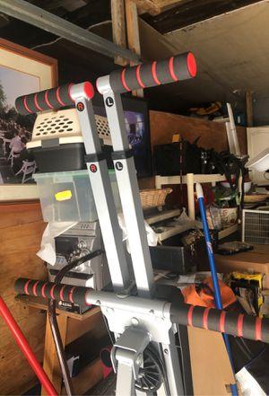Maxi Climber for Sale in Ossining, NY
