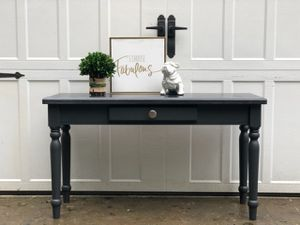 Sofa table for Sale in Battle Ground, WA