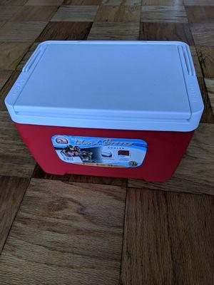 8 Litre Cooler for Sale in Richmond, VA