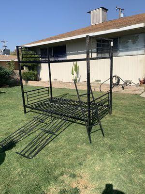$40 for Sale in Bakersfield, CA