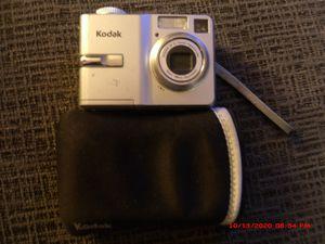 Kodak EasyShare C633 Digital Camera for Sale in Huntingdon, TN