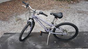 Nishiki pueblo girls bike for Sale in Tampa, FL