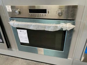 """BRAND NEW Monogram 30"""" Single Wall Oven! 1 Year Manufacturer Warranty Included for Sale in Gilbert, AZ"""