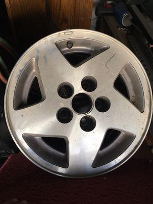 Jeep Wheels for Sale in Irvine, CA