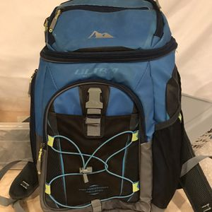 Backpack Cooler for Sale in Tualatin, OR