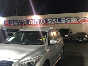 Cars For Sams Auto S Contact Info Removed Ask Ed