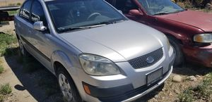 Kia Rio parting out for Sale in Grand Junction, CO