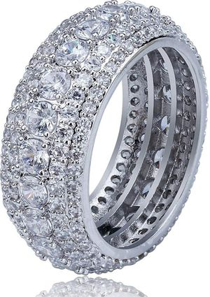 Engagement ring for Sale in Syracuse, NY