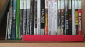 Xbox 360 games for Sale in Baton Rouge, LA