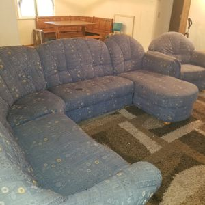 New And Used Couch For Sale In Olympia Wa Offerup