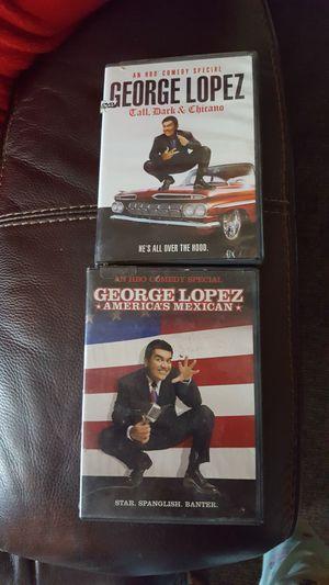 Gorge lopez for Sale in Riverside, CA