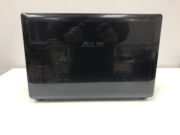 Asus Laptop i3 intel Processor Excellent condition