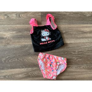Hello kitty bathing suit for Sale in Clarksville, TN