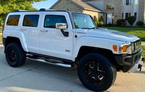 🚙🔥 2009 Hummer H3 'Clean title $1.400 🚙🔥 for Sale in Downey, CA