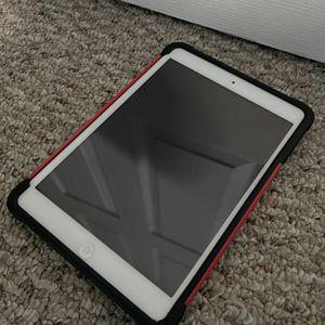 iPad Mini 4 - WIFI Only for Sale in Bonita Springs, FL