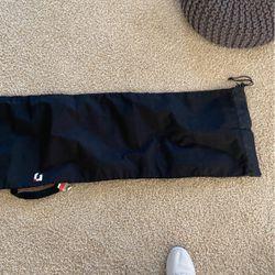 Snowboard Bag for Sale in Byron Center,  MI
