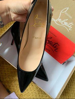 Women Luxury Heels for Sale in Houston, TX