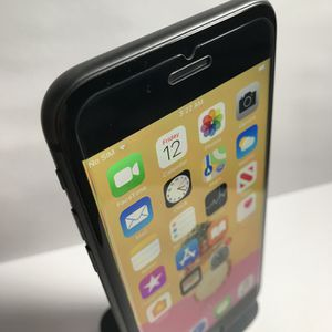 iPhone 8 64gb Space Gray (T-Mobile Unlocked) Excellent Condition for Sale in San Leandro, CA