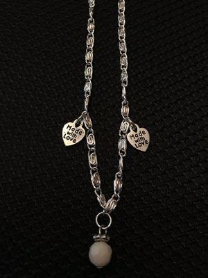 Necklace for Sale in Burlington, NJ