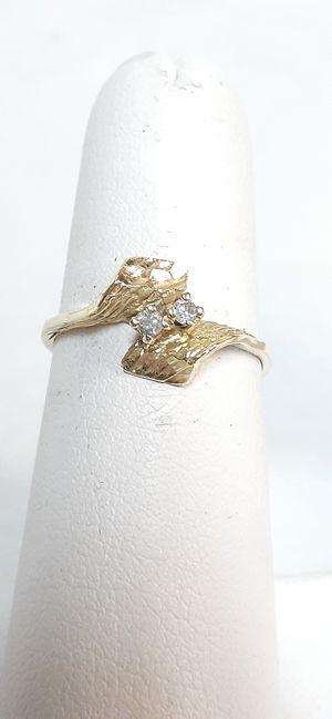 Gold ring #SH3009033 for Sale in Glendale, AZ