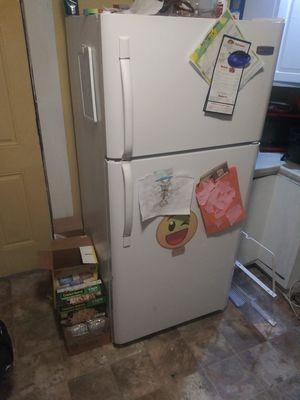 Refrigerator for Sale in Cheektowaga, NY