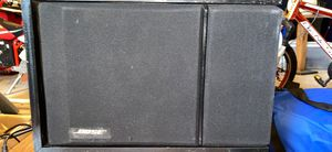 Bose 201 for Sale in Princeton, NJ