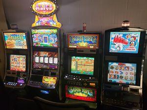 Arcade games for Sale in Roseville, MI