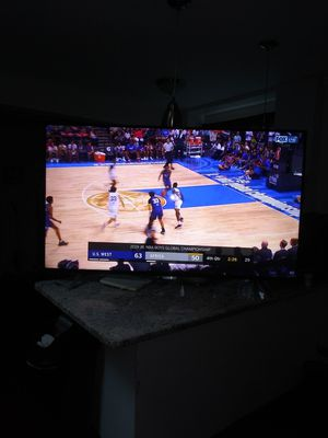 60 in Philips Smart TV for Sale in Owings Mills, MD