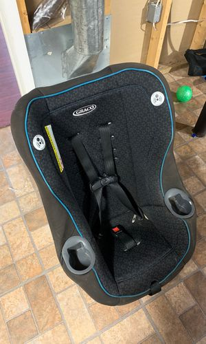 Car seat GRACO for Sale in MONTGOMRY VLG, MD
