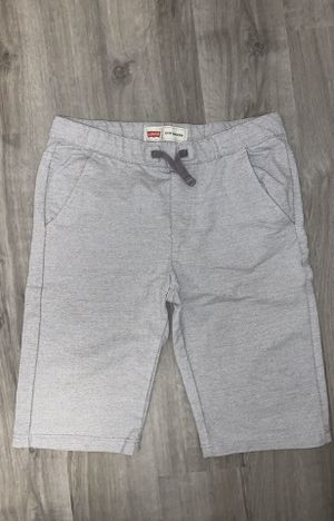 Levi shorts for Sale in Katy, TX