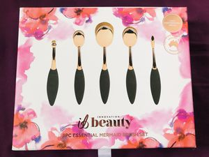 Make up brushes for Sale in Riverview, FL