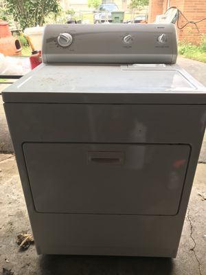 Kenmore Washer & Dryer for Sale in Columbus, OH