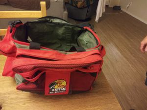 Miscellaneous Fishing Gear for Sale in Mesa, AZ