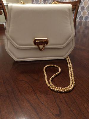VTG Frenchy of California purse/clutch for Sale in Shenandoah, VA