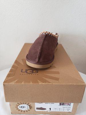 UGG Kids Tasman Slipper for Sale in Westminster, CA