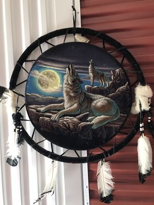 Wall decor for Sale in Austin, TX