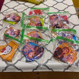 Frozen Masks for Sale in Pasadena, TX
