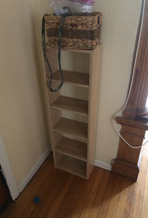 Book Shelf for Sale in Chicago, IL